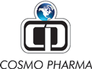 Contact Us - Cosmo Pharma Int  Pvt  Ltd